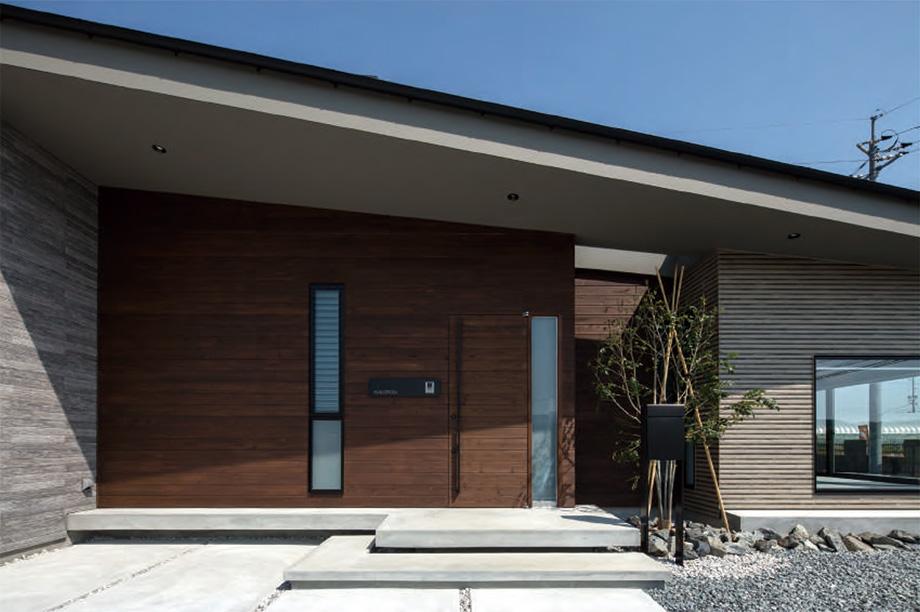 画像:佐山の家